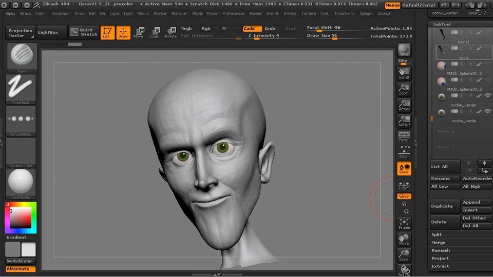 Nuendo 4 скачать русификатор Pixologic Zbrush 4 - 1DVD PC MAC. 3. Вопросы